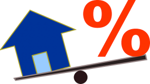 mortgage-rate-page