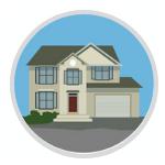 mortgage-singlefamilyhome