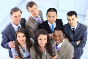 mortgages-professionals